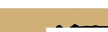 Theault Elegance logo