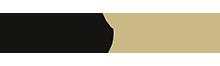 Theault Proteo logo